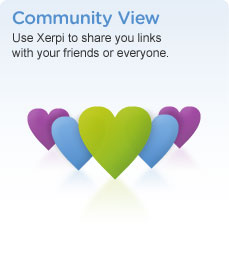 Communityview